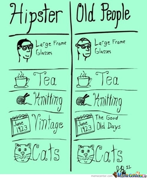 hipster-old-people_o_286216